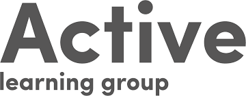 Active Learning Group