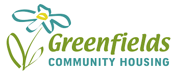 Greenfields Community Housing
